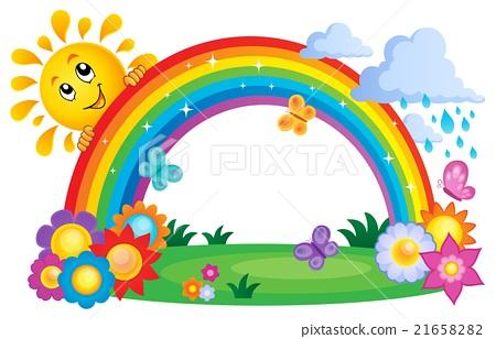 Rainbow topic image 4 21658282