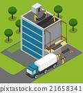 work, building, construction 21658341