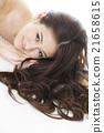 hair, care, beauty 21658615