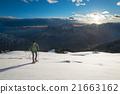 景色 风景 景观 21663162
