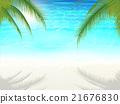 blue, water, marine 21676830