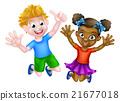 kid kids child 21677018