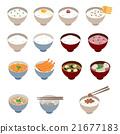 日本料理 日式料理 日本菜餚 21677183