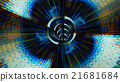 Internet Streaming Abstraction 10681 21681684