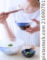 素面 夏 日本料理 21690761