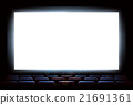Cinema Movie Theatre Screen 21691361