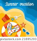 ชายหาด,เกาะ,สรวงสวรรค์ 21695203