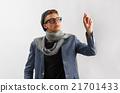 glasses man teenager 21701433