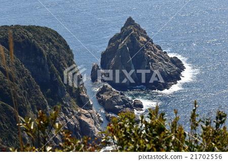 Goto Islands Island 21702556