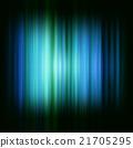 Northern lights, Aurora polaris 21705295