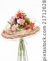 nice bouquet 21712628