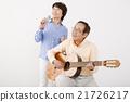 guitar, guitars, play 21726217