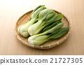 菠菜 綠葉菜 小白菜 21727305