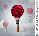 Smoking Cancer 21727724