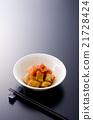 朝鮮泡菜 閣泰基 韓國菜 21728424
