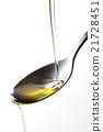 橄榄油 植物油 肥皂 21728451