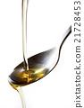 橄欖油 植物油 肥皂 21728453