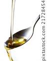 橄榄油 植物油 肥皂 21728454