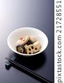 日本料理 日式料理 日本菜餚 21728551