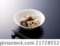 日本料理 日式料理 日本菜餚 21728552