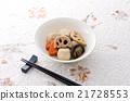 日本料理 日式料理 日本菜餚 21728553