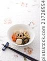 日本料理 日式料理 日本菜餚 21728554