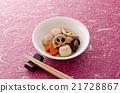 日本料理 日式料理 日本菜餚 21728867