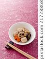 日本料理 日式料理 日本菜餚 21728868
