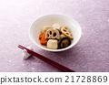 日本料理 日式料理 日本菜餚 21728869