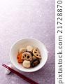日本料理 日式料理 日本菜餚 21728870