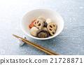 日本料理 日式料理 日本菜餚 21728871