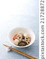 日本料理 日式料理 日本菜餚 21728872