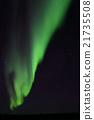 Yellowknife's aurora 3 21735508