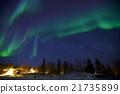 aurora, boreali, northern 21735899