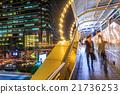 Night City Life 21736253