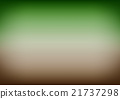 Green Brown Gradient Background 21737298