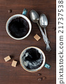 coffee, drink, cup 21737538