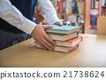 ,図書室,図書館 21738624