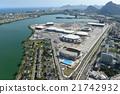 奥林匹克运动会 奥林匹克 里约热内卢 21742932