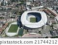 里約熱內盧 操場 奧林匹克 21744212