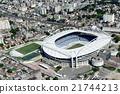 里约热内卢 操场 奥林匹克 21744213