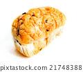 面包 食物 食品 21748388