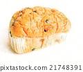 面包 食物 食品 21748391