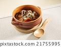 炖牛肉 炖菜 西餐 21755995