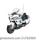 兩輪ch 摩托車 自行車 21762060