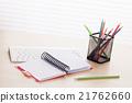 辦公室 桌子 辦公桌 21762660