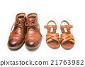pair footware 21763982