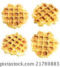 食品 食物 插图 21769883