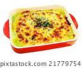 烹饪 烹调 菜肴 21779754