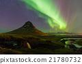 aurora, light, northern 21780732